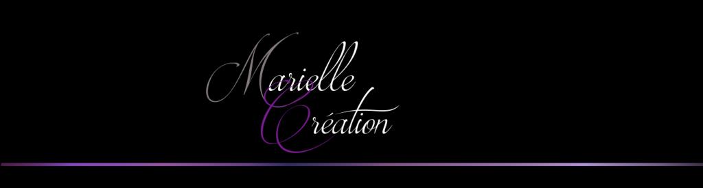 Marielle Création